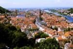 heidelbergoverview 150x100 初めてのドイツ旅行にオススメ!ドイツを満喫できる5大観光スポット