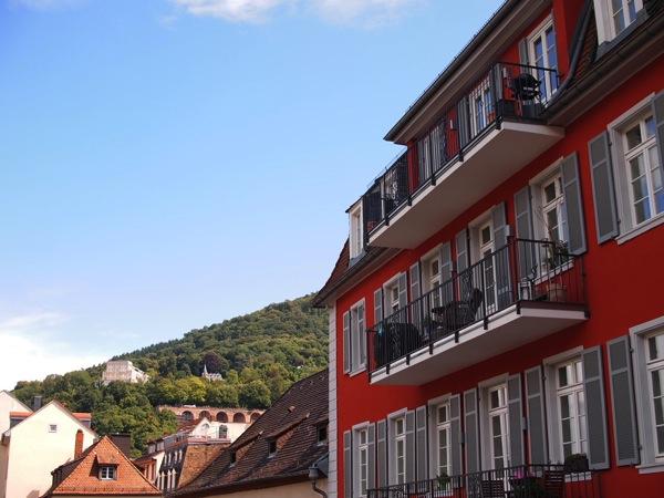 P8142180 ドイツで家を借りる時に損しないよう注意すべき7項目