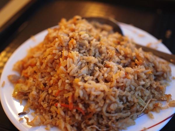 P8153111 ドイツは中華が美味い!ドイツ料理に飽きたら中華がオススメ!