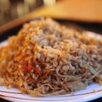 ドイツは中華が美味い!ドイツ料理に飽きたら中華がオススメ!