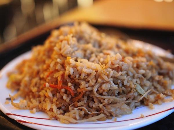P81531131 ドイツは中華が美味い!ドイツ料理に飽きたら中華がオススメ!