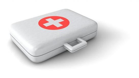 doctor 546x307 ドイツ留学に必要な手続きと準備しておきたいこと【チェックシート付き】