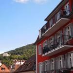 ドイツで家を借りる時に損しないよう注意すべき7項目