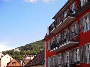 house 300x225 ドイツでアパートまたは部屋を探す方法