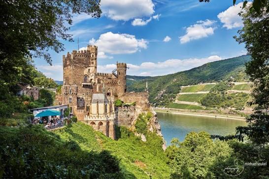 946130 1527126780918301 5562340847554506743 n 546x364 日本語OK!ドイツの古城で結婚式を挙げるならラインシュタイン城で憧れが実現!