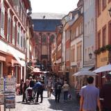 P8142142 160x160 古城が作る街、南ドイツの学術都市ハイデルベルク