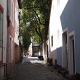 P8142240 160x160 古城が作る街、南ドイツの学術都市ハイデルベルク