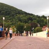 P8152887 160x160 古城が作る街、南ドイツの学術都市ハイデルベルク