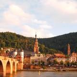 P8152978 160x160 古城が作る街、南ドイツの学術都市ハイデルベルク