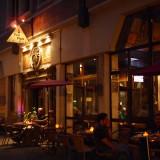 P8153125 160x160 南ドイツ・ハイデルベルクの夜