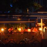 P8153126 160x160 南ドイツ・ハイデルベルクの夜
