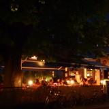 P8153131 160x160 南ドイツ・ハイデルベルクの夜