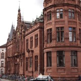 P8163290 160x160 古城が作る街、南ドイツの学術都市ハイデルベルク