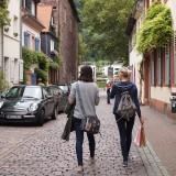 P8163702 160x160 古城が作る街、南ドイツの学術都市ハイデルベルク