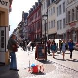 P8163805 160x160 古城が作る街、南ドイツの学術都市ハイデルベルク