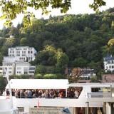 P8163932 160x160 古城が作る街、南ドイツの学術都市ハイデルベルク