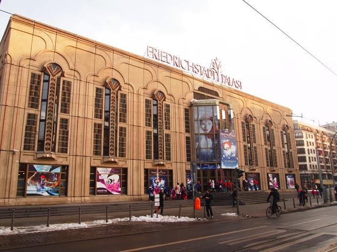 P1313261 ベルリン滞在にオススメのエリアは3つ!駅ごとに観光スポットを解説!