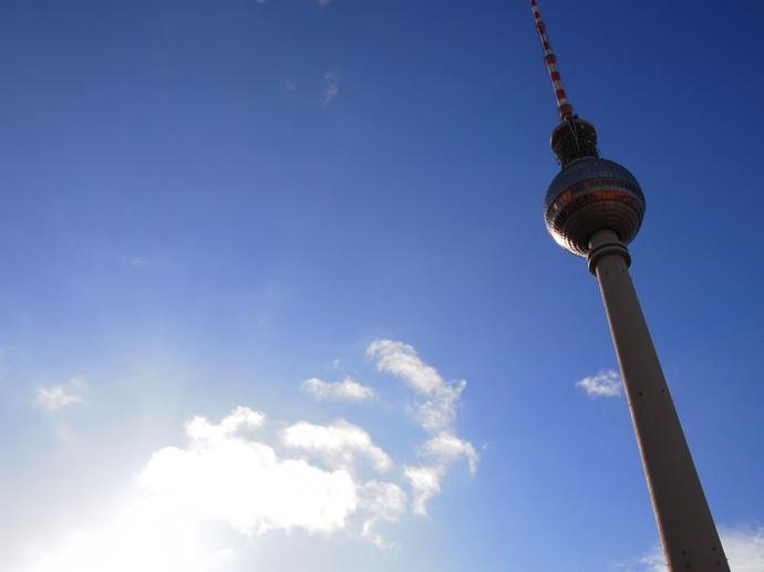 P2164251 ベルリン滞在にオススメのエリアは3つ!駅ごとに観光スポットを解説!