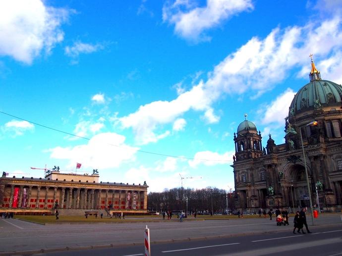 P2164291 ベルリン滞在にオススメのエリアは3つ!駅ごとに観光スポットを解説!