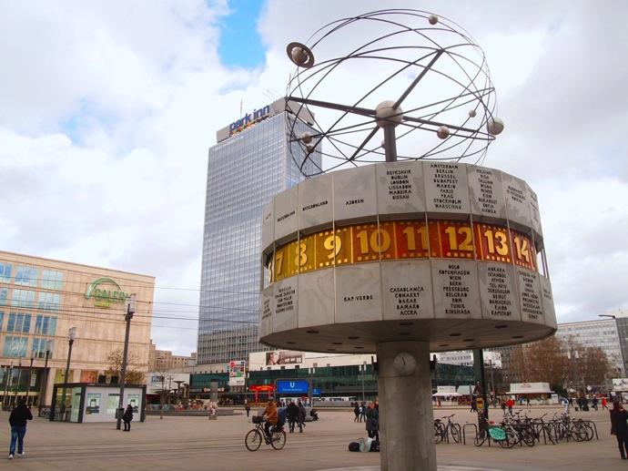 P2164427 ベルリン滞在にオススメのエリアは3つ!駅ごとに観光スポットを解説!
