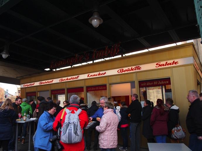 P2225295 ベルリン滞在にオススメのエリアは3つ!駅ごとに観光スポットを解説!