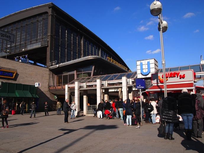 P2235601 ベルリン滞在にオススメのエリアは3つ!駅ごとに観光スポットを解説!
