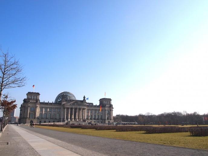 P22558391 688x516 ベルリン滞在にオススメのエリアは3つ!駅ごとに観光スポットを解説!