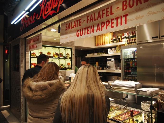 P3017271 ベルリンで超美味いケバブが食べたいならゲミューゼケバブがオススメ!