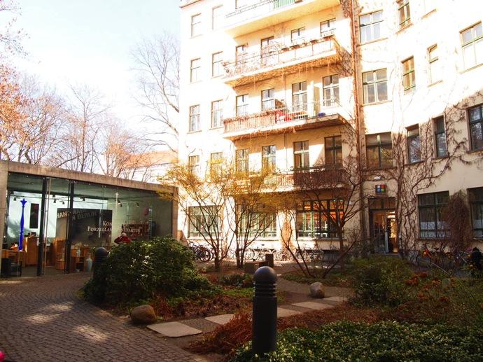 P3209577 ベルリン滞在にオススメのエリアは3つ!駅ごとに観光スポットを解説!