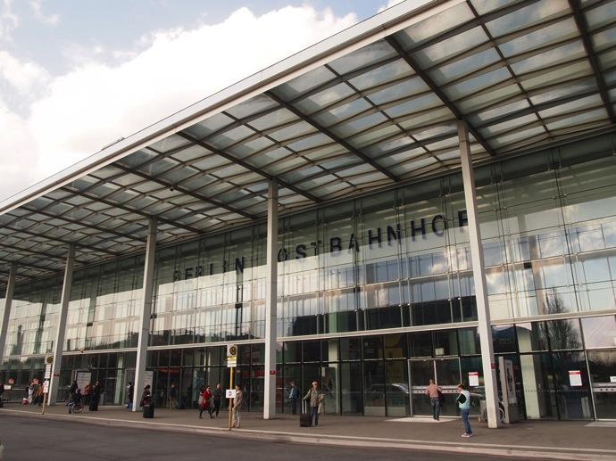 P3219875 ベルリン滞在にオススメのエリアは3つ!駅ごとに観光スポットを解説!