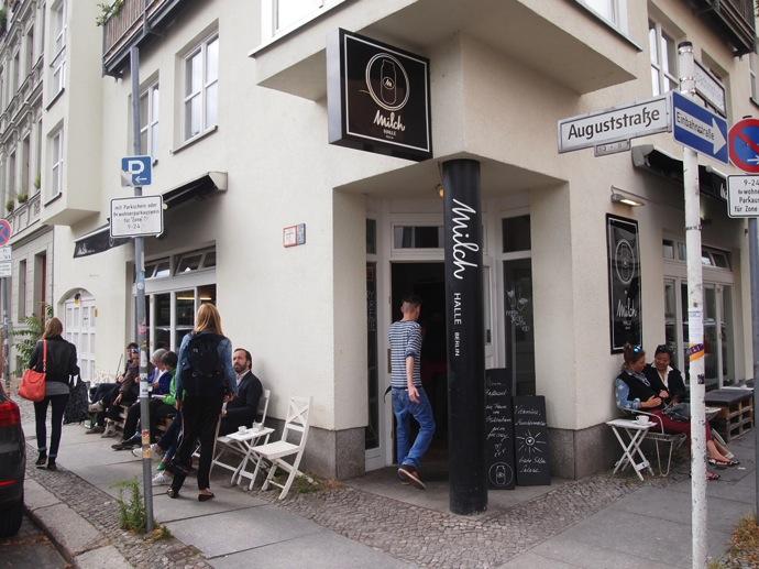 P6265885 ベルリン滞在にオススメのエリアは3つ!駅ごとに観光スポットを解説!
