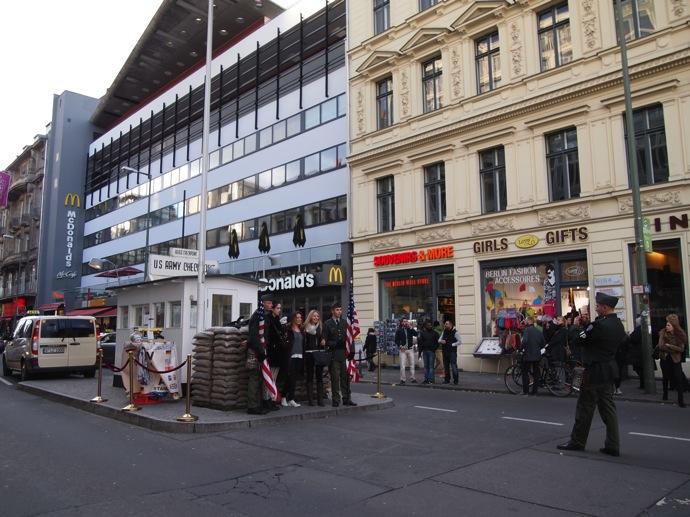 PB092153 ベルリン滞在にオススメのエリアは3つ!駅ごとに観光スポットを解説!