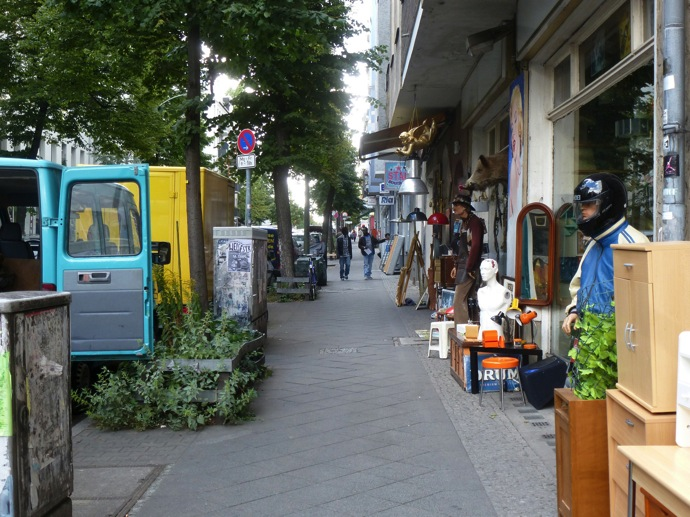 neukelon IgorMroz ベルリン滞在にオススメのエリアは3つ!駅ごとに観光スポットを解説!