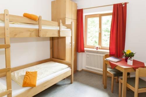 10673794 お城の観光に便利!フュッセンで絶対オススメしたいホテル12選