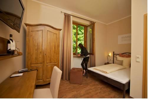 17124669 お城の観光に便利!フュッセンで絶対オススメしたいホテル12選