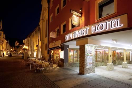 19117952 お城の観光に便利!フュッセンで絶対オススメしたいホテル12選