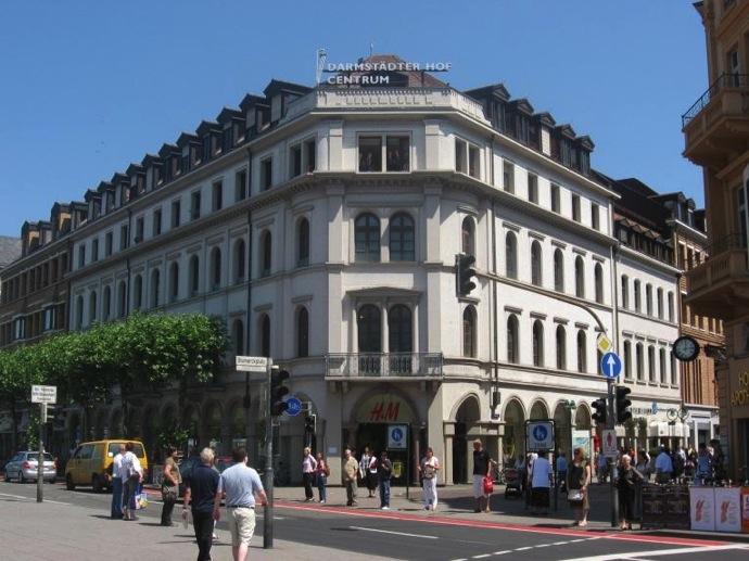 FU heidelberg ドイツ留学ならF+U語学学校!ハイデルベルクかベルリンでオススメな語学学校をご紹介!