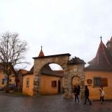 P1043011 160x160 中世の風景が残る南ドイツの街ローテンブルク
