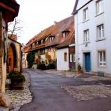 P1043016 160x160 中世の風景が残る南ドイツの街ローテンブルク