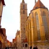 P1043017 160x160 中世の風景が残る南ドイツの街ローテンブルク