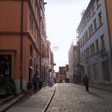 P1043019 160x160 中世の風景が残る南ドイツの街ローテンブルク