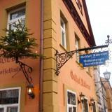 P1043026 160x160 中世の風景が残る南ドイツの街ローテンブルク
