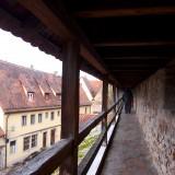 P1043031 160x160 中世の風景が残る南ドイツの街ローテンブルク