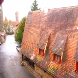 P1043032 160x160 中世の風景が残る南ドイツの街ローテンブルク