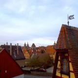 P1043033 160x160 中世の風景が残る南ドイツの街ローテンブルク