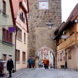 P1043037 160x160 中世の風景が残る南ドイツの街ローテンブルク