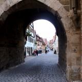 P1043038 160x160 中世の風景が残る南ドイツの街ローテンブルク
