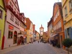 P1043040 150x113 まるで妖精の街!ドイツ9都市のクリスマスマーケットが可愛く神秘的!