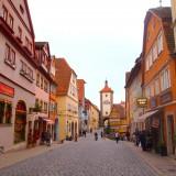 P1043040 160x160 中世の風景が残る南ドイツの街ローテンブルク