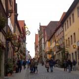 P1043042 160x160 中世の風景が残る南ドイツの街ローテンブルク